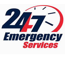 24/7 Locksmith Services in Aventura, FL