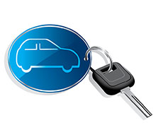 Car Locksmith Services in Aventura, FL
