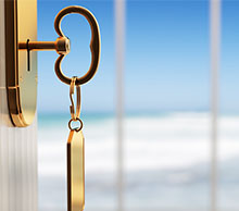 Residential Locksmith Services in Aventura, FL